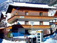 Pension - Appartement - Gästeheim Aßlab - Matrei