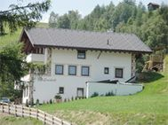 Bauernhof - Appartement - Serfaus - Fiss - Ladis - Gut Sonnbichl - Ladis